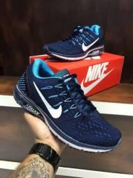 Nike Air Max Fliknit