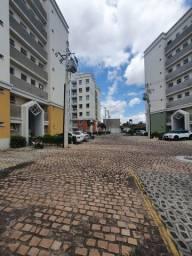 Vendo Versatto Senador - Apartamento - 2/4 - Próximo Av. João Durval - Use seu FGTS