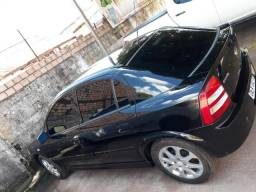 Astra Hatch completo