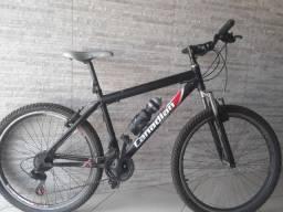Bike aro 26 canadian