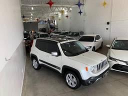 Jeep/Renegade Limited 2.0 Diesel