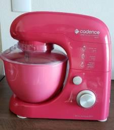 Batedeira Rosa Pink