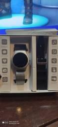 Smartwatch Seculus Fashion