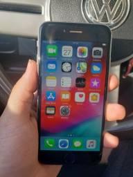 Iphone 6 Top!