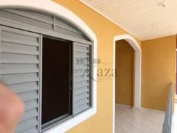 Ref 28266 Casa / Padrão - Jardim Portugal - Locação - Residencial - SIL