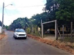 SÍTIO 20X60 - Vila Maranhão - São Luís/MA