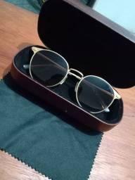 Óculos Solar Chillibeans