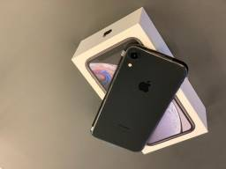 IPhone XR Space Gray 64 GB