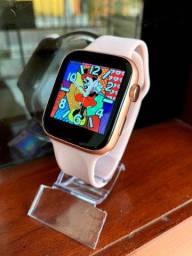 Vendo Smartwatchs X7.