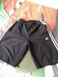 Shorts da Adidas original