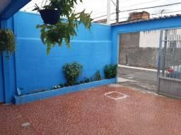 Casa terrea venda em Veleiros