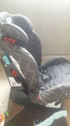 Cadeirinha bebe burigoto