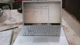 Mac Book Pro 2006
