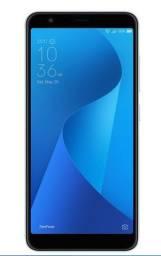 Celular Zenfone Max Plus M1