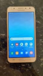 Samsung jota7neo