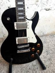 Guitarra Cort CR200