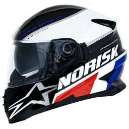 Norisk ff302 Grand Prix France