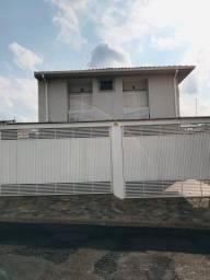 Apartamento Jardim Lima - França/SP