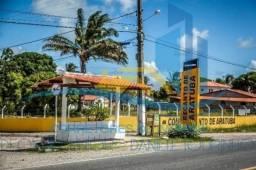 Casa Ilha Itaparica, Cond. Fechado, Frente Praia, 3 Suítes, Oportunidade!!!