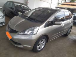 Honda Fit 2009 - Flex