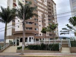 Apartamento 3 dormitórios/suíte 2 Vagas Victória Residence