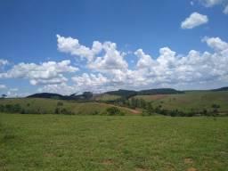 Somente esse final de semana- terreno em Igarata por 35mil avista