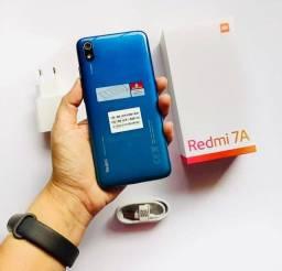 Precisando de celular ? REDMi 7a