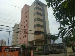 Apartamento 1 Dormitório Mobiliado para Locação - Bairro Santana