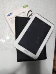 Samsung Galaxy Tab 2 - Display 7.0