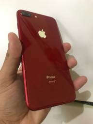 IPhone 8 Plus zeroo