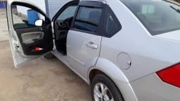 Fiesta Sedan 1.6 Completo 2009/2010