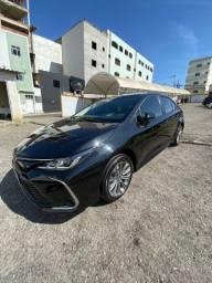 Corolla XEI 2020 (6 mil km)