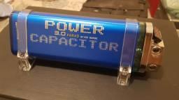 Blitz capacitor 3.0 farad
