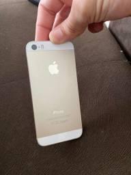 IPhone 5s retirada peças