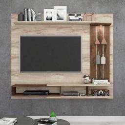 Painel de TV Painel de TV Painel de TV Painel de TV