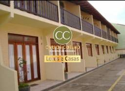 R47 Duplex em Condomínio no Peró - Cabo Frio/RJ