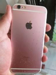 iPhone 6s (LEIA )