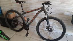 Vendo ou troco bike 29