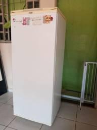 Vendo geladeira consul barata funcionando perfeitamente