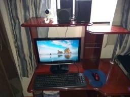 Computador para estudos
