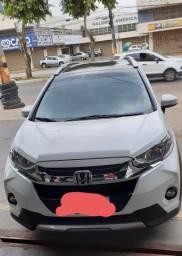 Honda WRV 2019/2020
