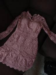 Vestido M