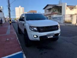 Ford Ranger diesel 4x4 2014/2014
