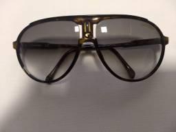 Óculos de Sol Carrera