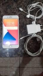 IPhone 7 Plus 32 gigas zero ( leia o Anúncio )