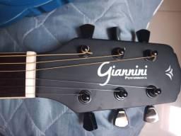 Violão Giannini Performance Gdc-1