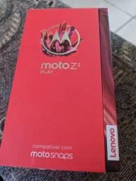 Moto Z2 play 64 GB
