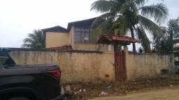 Casa a venda em Ilha de Mar Grande-Bahia