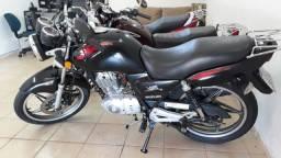 Suzuki yes 2011! 4,900 ou 12 x 499,00 no cartao ! troco maior ou menor valor