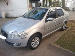 Fiat Siena ELX FLEX 1.4